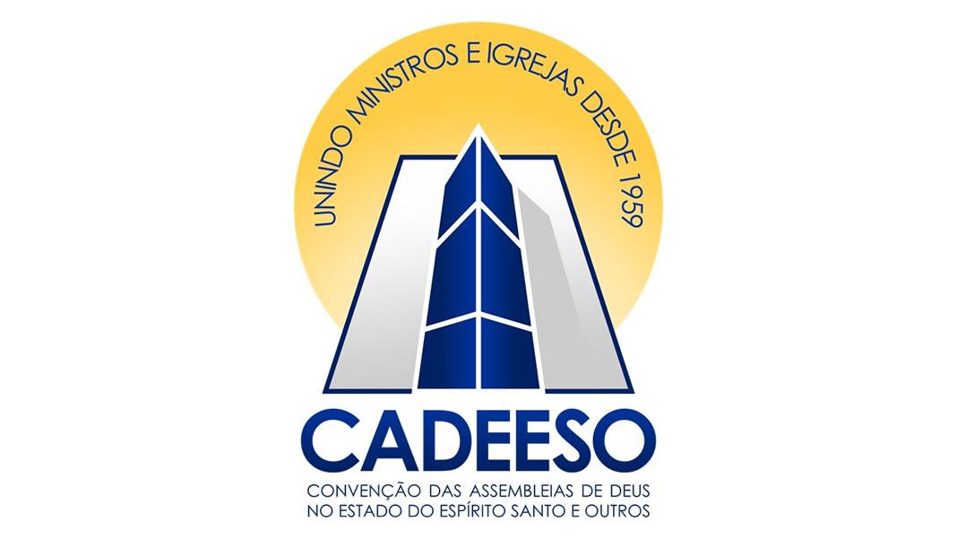 CADEESO lança nova logomarca