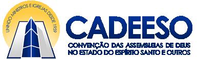 Cadeeso